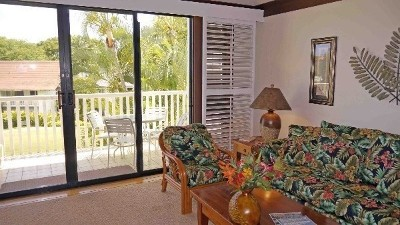 Condo/Townhouse For Sale: 2253 Poipu Rd #94