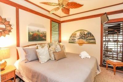Kauai County Condo For Sale: 2253 Poipu Rd #170