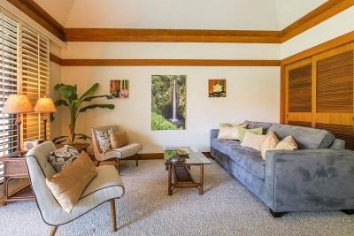 Kauai County Condo For Sale: 2221 Poipu Rd #431