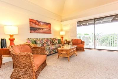 Kauai County Condo For Sale: 2253 Poipu Rd #248