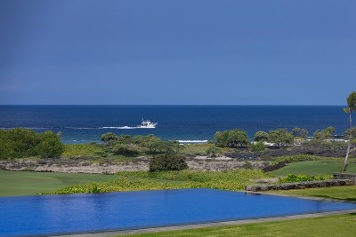 Kailua-Kona Residential Lots & Land For Sale: 73-4627 Puhili Loop
