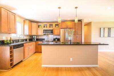 Waikoloa Single Family Home For Sale: 68-3527 Haia St