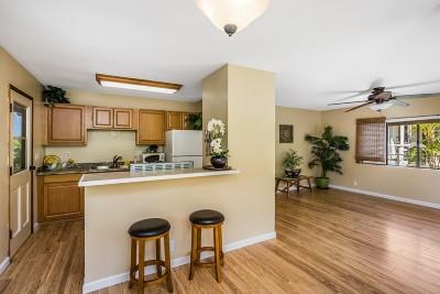 Kailua-Kona Single Family Home For Sale: 76-6125 Plumeria Rd
