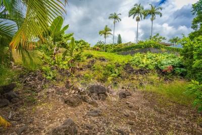 Kailua-Kona Residential Lots & Land For Sale: 75-675 Hua-Ai St