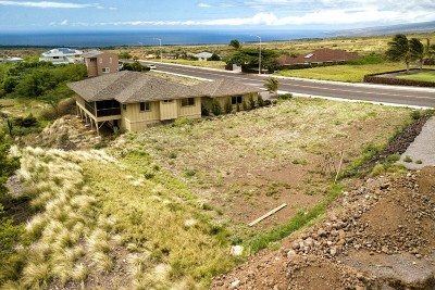 Waikoloa Residential Lots & Land For Sale: Haia St