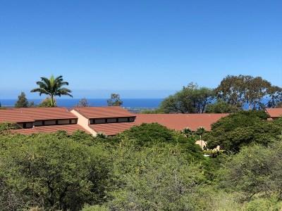 Waikoloa Residential Lots & Land For Sale: 68-3818 Lua Kula St