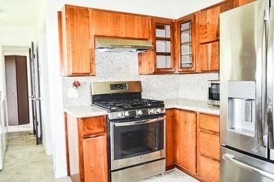 Kauai County Single Family Home For Sale: 316-A Makani Rd