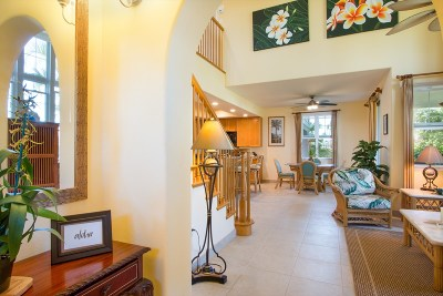 Waikoloa Condo/Townhouse For Sale: 69-555 Waikoloa Beach Dr #506