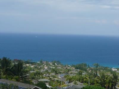 Kailua-Kona Residential Lots & Land For Sale: 77-464 Kualono St