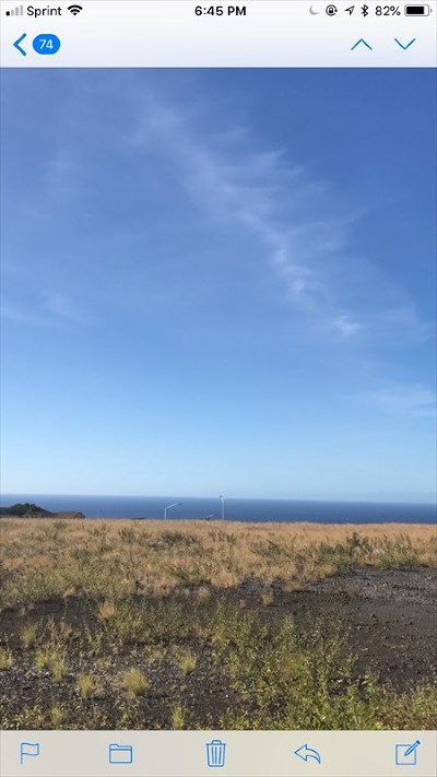 Waikoloa Residential Lots & Land Contingent: Haena Pl