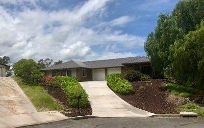 Waikoloa Single Family Home For Sale: 68-1854 Ua Noe St