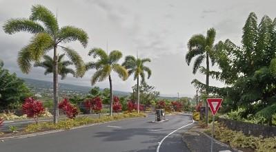 Kailua-Kona Residential Lots & Land For Sale: 75-6169 Papala Pl