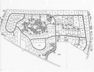 Kailua-Kona Residential Lots & Land For Sale: 71-1651 Puu Napoo Dr