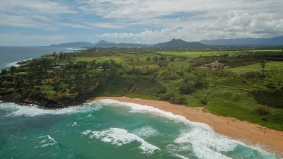 Kauai County Residential Lots & Land For Sale: Paliku Pl