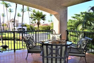 Waikoloa Condo/Townhouse For Sale: 69-1035 Keana Pl #231
