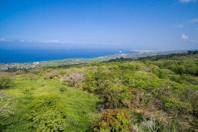 Kailua-Kona Residential Lots & Land For Sale: 77-533 Ohia Ai Pl