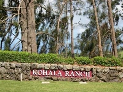 Kohala Ranch Residential Lots & Land For Sale: 59-1080 Kohala Ranch Rd
