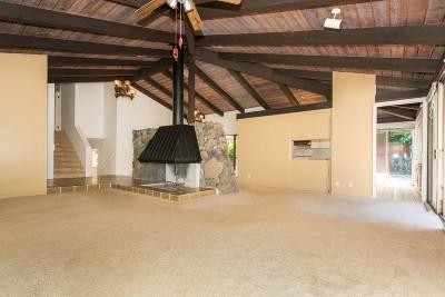 Kailua-Kona Single Family Home For Sale: 78-7243 Puuloa Rd