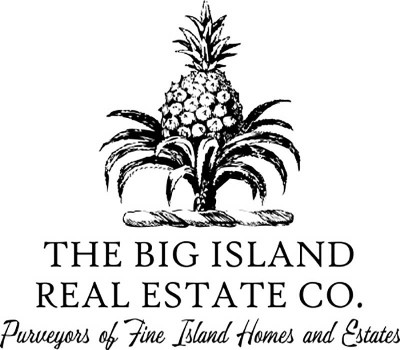 Hawaii County Business Opportunity For Sale: 73-4257 Hulikoa Dr