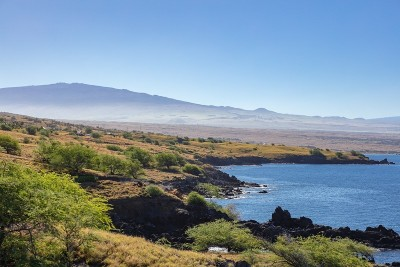 Hawaii County Residential Lots & Land For Sale: 59-111 Pakuikui Pl