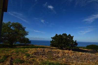 Hawaii County Residential Lots & Land For Sale: 81-6568 Ka Waena Wy