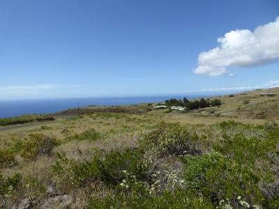 Kohala Ranch Residential Lots & Land For Sale: 59-109 Ka Nani Place