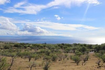 Kohala Ranch Residential Lots & Land For Sale: Olomana Road
