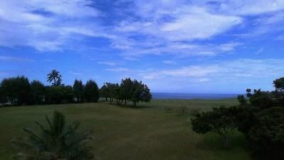 Kauai County Residential Lots & Land For Sale: 3875--3 Kamehameha Rd #3