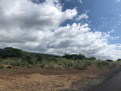 Kailua-Kona HI Residential Lots & Land For Sale: $525,000