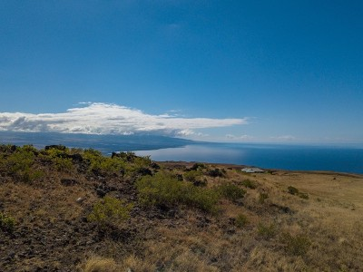 Kohala Ranch Residential Lots & Land For Sale: Kamakani Lp