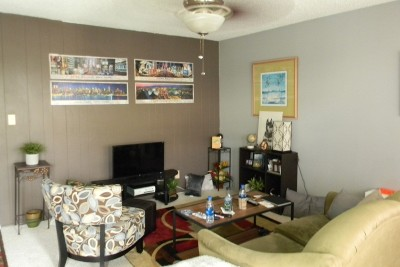 Hawaii County Condo/Townhouse For Sale: 485 Waianuenue Ave #220
