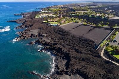 Kailua-Kona Residential Lots & Land For Sale: 72-111 Pahinahina Pl