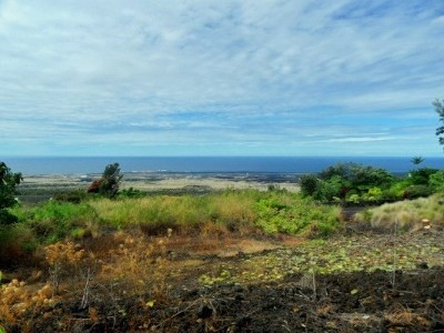 Kukio Residential Lots & Land For Sale: 72-1148 Ho'opai Rd