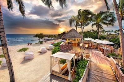 Kailua-Kona Residential Lots & Land For Sale: 73-4615 Puhili Loop