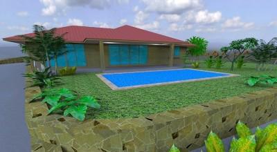 Kailua-Kona Residential Lots & Land For Sale: Mololani St