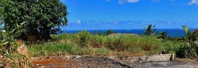 Kauai County Residential Lots & Land For Sale: 3564 Kaloke Rd
