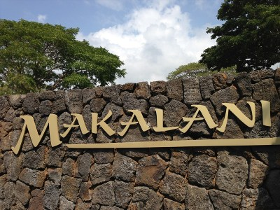 Hawaii County Residential Lots & Land For Sale: 77-409 Ainanani St