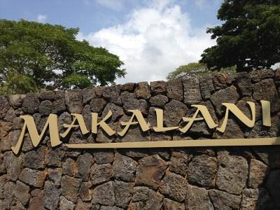 Kailua-Kona Residential Lots & Land For Sale: 77-409 Ainanani St