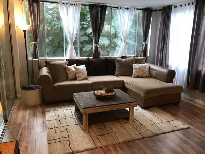 Hilo Condo/Townhouse For Sale: 360 Kauila St #104