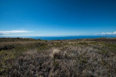 Kohala Ranch Residential Lots & Land For Sale: Kanani Pl