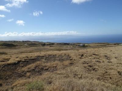 Kohala Ranch Residential Lots & Land For Sale: 59-243 Kipa Mai Pl