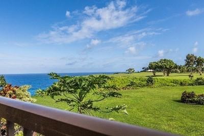 Kauai County Condo/Townhouse For Sale: 5280 Ka Haku Rd #236