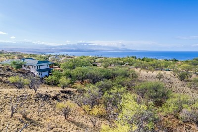 Kohala Ranch Residential Lots & Land For Sale: 59-445 Palila Place