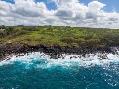Hawi, Kapaau Residential Lots & Land For Sale: Haleakala View Pl
