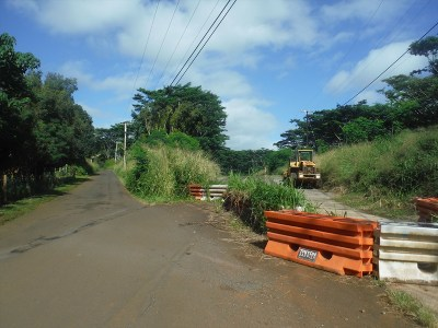 Kapaa HI Residential Lots & Land For Sale: $250,000