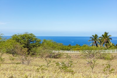 Kohala Ranch Residential Lots & Land For Sale: 59-229 Olomana Rd