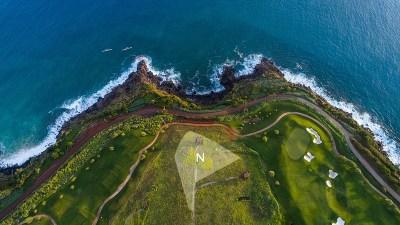 Kauai County Residential Lots & Land For Sale: 13 Noho Kai St