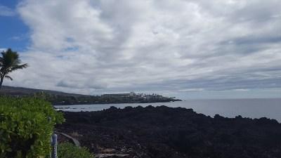 Hawaii County Condo/Townhouse For Sale: 78-261 Manukai St #2802
