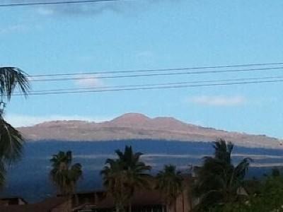 Kailua-Kona Condo/Townhouse For Sale: 75-5865 Walua Rd #E628