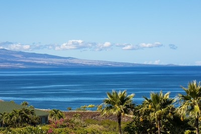 Kohala Ranch Residential Lots & Land For Sale: 59-200 Laninui Dr